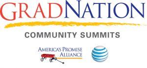 Community Summits