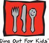 Dine Out for Kids