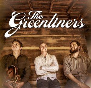 Greeliners