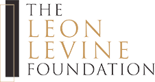 Leon Levine Foundation